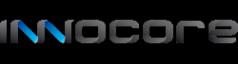 Логотип компании Innocore